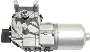 CPP Motor para limpiaparabrisas para Buick Enclave, terraza, Chevy ...