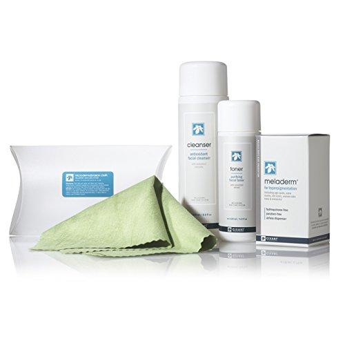 Meladerm Civant Skin Care