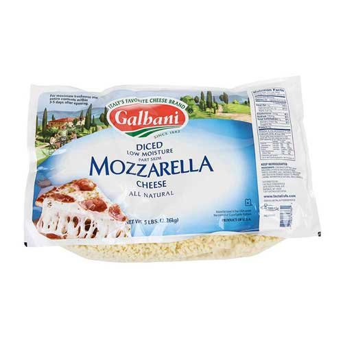 galbani-premium-low-moisture-part-skim-mozzarella-medium-diced-cheese-5-pound-6-per-case