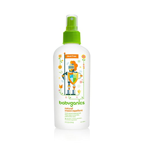 babyganics-natural-insect-repellent-6-oz-packaging-may-vary