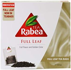 التجاعيد ضع سويا نصف دائرة ورق شاي ربيع Comertinsaat Com