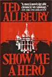 Show Me a Hero, Ted Allbeury, 0892964332