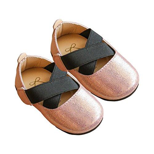 environmentally friendly dress shoes - 7