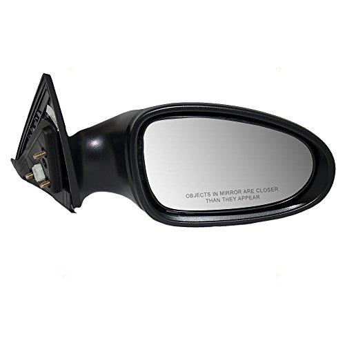 2005 altima side mirror - 3