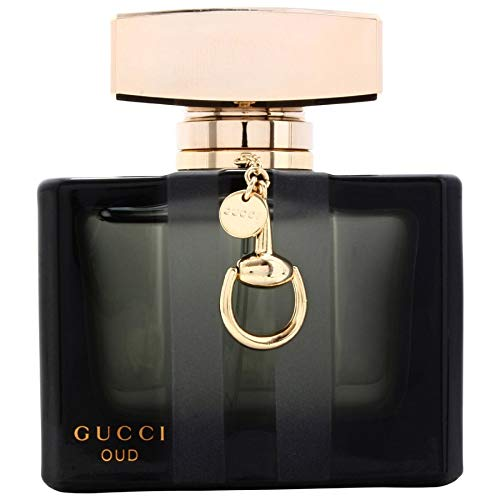 d41db8341 Gucci Oud by Gucci for Men & Women - Eau de Parfum, 75ML: Amazon.ae