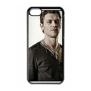 IMISSU Joseph Morgan Phone Case for iPhone 5C