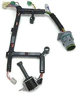 transmission parts direct 350-0061 4l60e internal harness w/lock-up tcc  solenoid