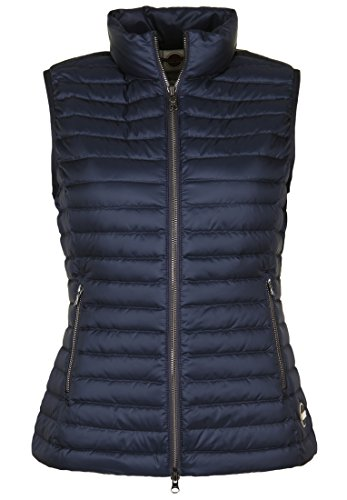 Originals Donna Gilet Colmar 68 Original 1PwaCqg