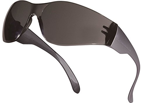 Espejo brava2 Delta Mens gris Seguridad Venitex Eyewear nuevo Gafas Specs plus nbsp;Luz WZRHUBnqp
