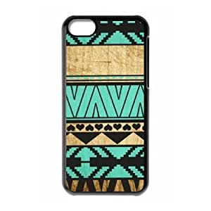 MMZ DIY PHONE CASEAztec Wood ZLB516379 Brand New Phone Case for iphone 6 plus 5.5 inch, iphone 6 plus 5.5 inch Case