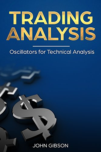 Trading Analysis- Technical Analysis Indicators for Forex Trading and Day trading: Oscillators for Technical Analysis