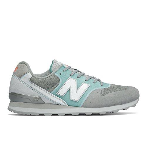 New Balance mod: NBWR996NOB mis: EU 37,5