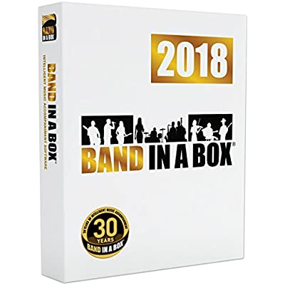 band-in-box-2018-pro-windows-dvd