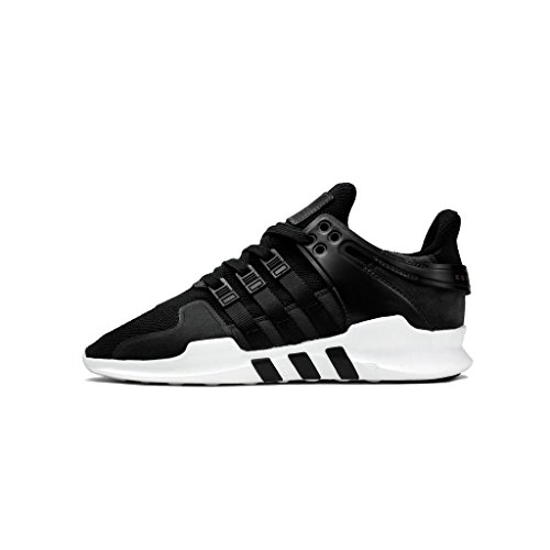 Adida (Footwear For Men)