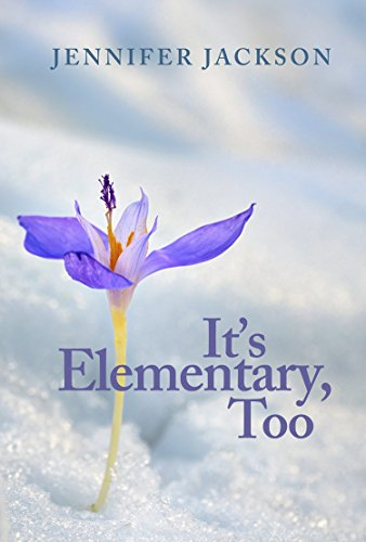 It's Elementary, Too by Yellow Rose by RCE