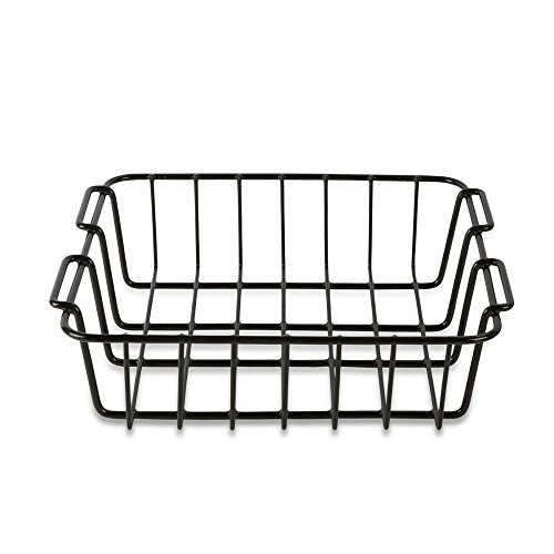 RTIC 20 Gallon Cooler Basket Accessory For Organizing Storage Drinks and Food by RTIC Drinkware LLC