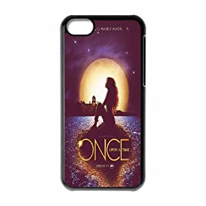 High Quality -ChenDong PHONE CASE- For Iphone 5c -Once Upon a Time Series-UNIQUE-DESIGH 5