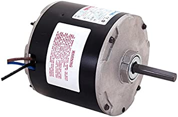 Century OFE4536 OEM Direct Replacement Motor Fedders