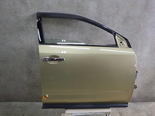 日産 ムラーノ PZ50 右FASSY H0100-CB0MM B07BKTNS6G