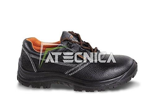 Beta Tools 7241ft 45-sapatos Em Pele, impermeãveis