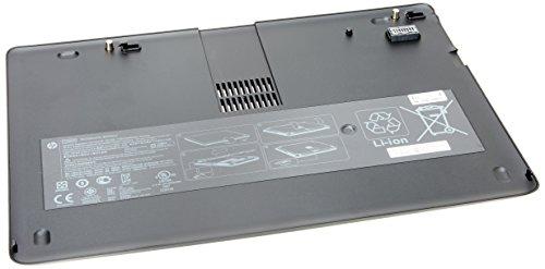 2TR0740 - HP CO06XL Notebook Battery