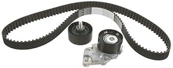 ContiTech Timing Belt Kit