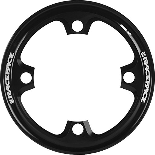 Bestselling Bike Drivetrain Chainrings