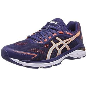 mens mizuno running shoes size 9.5 eu wow wow lyrics english