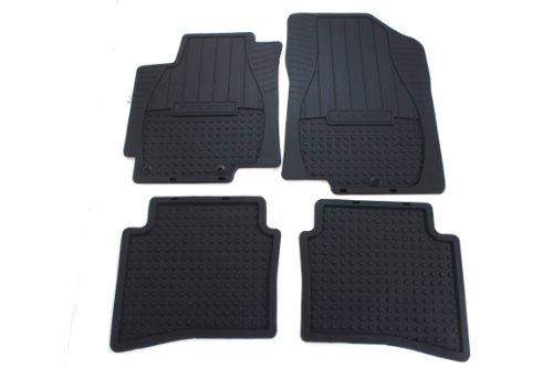 car floor mats nissan altima - 7