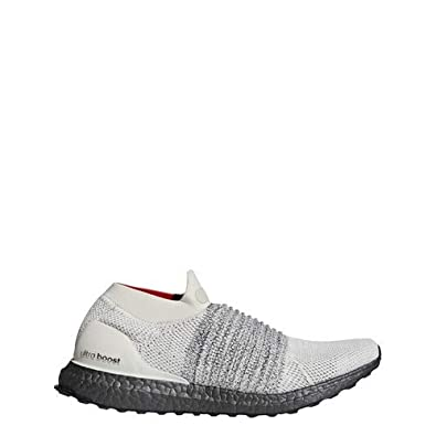 online store 2d0e8 1f936 Amazon.com  adidas Ultraboost Laceless  Shoes