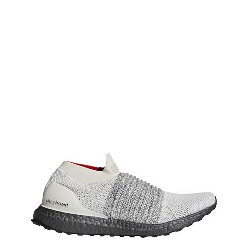 d155d0f19d550 adidas Men s Ultraboost Laceless Running Shoes