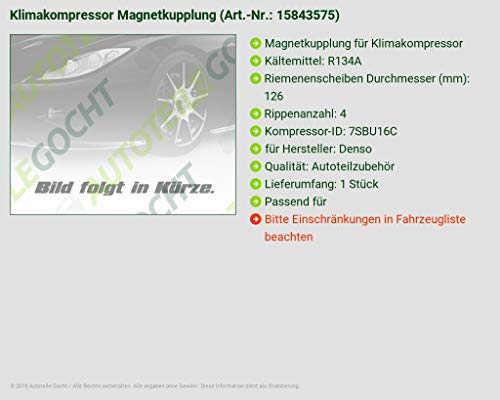 Maxgear Fahrwerksfeder 600304 für FIAT