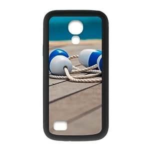 Custom Buoyant Cool Fashion Design Hot Custom Luxury Cover Case For Samsung Galaxy S4 Mini