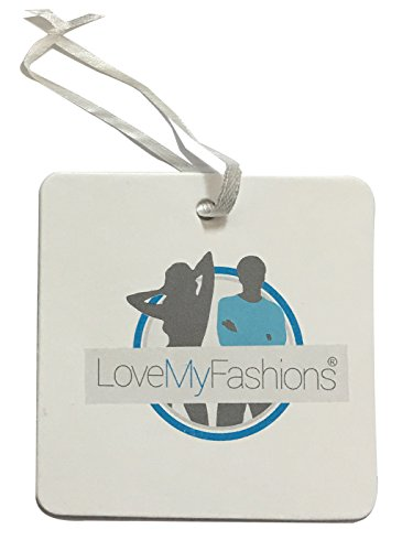 Love My Fashions Mujeres Liso - Azteca - Tie-Dye - Leopardo - Guepardo - Calavera - Camuflaje - Estampado Leopardo Larga & 3/4 Pantalones Harén Ali Baba Talla Grande S M L XL XXL XXXL Estampado Camuflaje