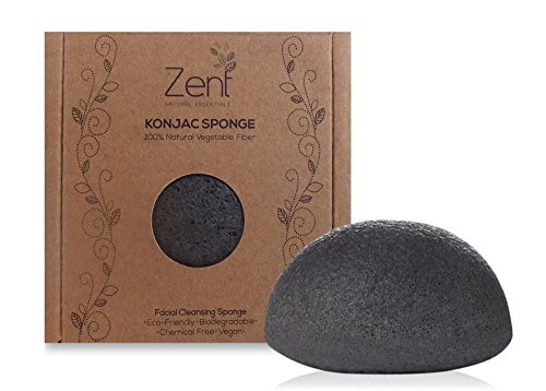 konjac-sponge-facial-cleansing-sponge-gentle-scrub-and-exfoliator-puff-for-face-or-body-deep-cleansi