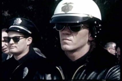 Amazon com: 2DVD Vintage Police & Cops Films: Classic Crime & Law