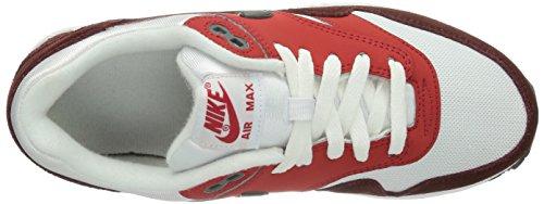 Nike Air Max 1 (GS) (555766-107)