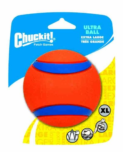 Chuckit Ultra Ball Dogs X Large