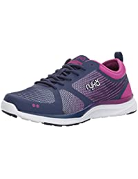 Women's Resonant Nrg Cross Trainer