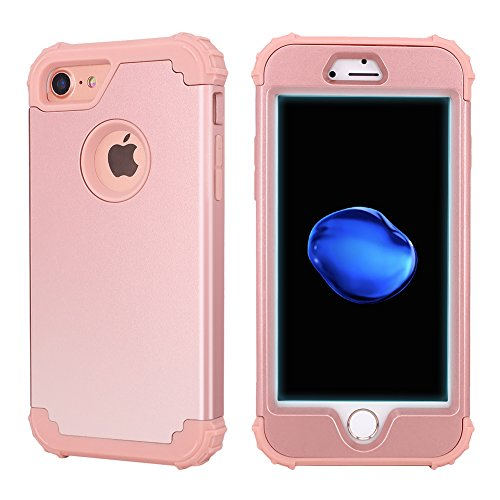 YR 2 Layer Shockproof Protective 4 7 inch product image