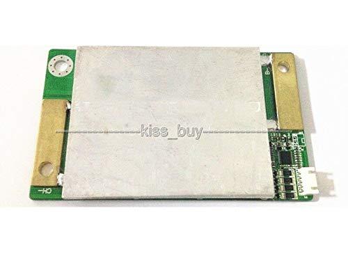 FidgetKute 4 Packs 12v 150A Battery Protection Board LiFePo4 Li Cell RV Lithium Batteries
