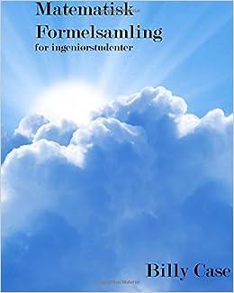 online formelsamling