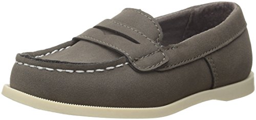 Carters SIMON3 K carters Loafer