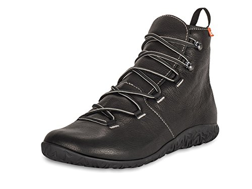 Lizard KROSS Urban MID Full Grain: black