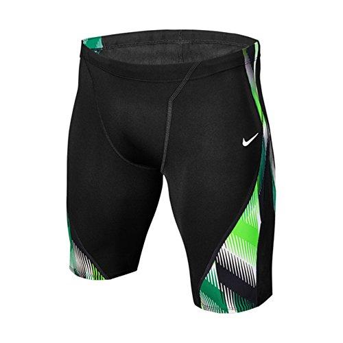 Nike Mens Beam Jammer product image