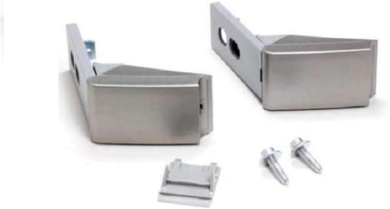 SERVI-HOGAR TARRACO® kit Reparacion Tirador Liebherr Original 9590180