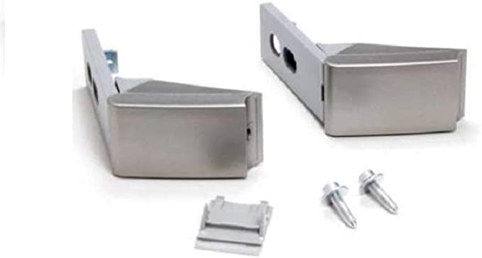 SERVI-HOGAR TARRACO® kit Reparacion Tirador Liebherr Original ...