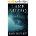 Lake Nutaq (Berkley Street Series Book 6)