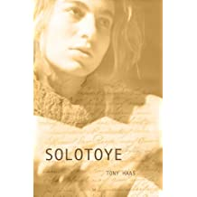 Solotoye Russia: Meadowlark Songs and Forgotten Wrongs (English Edition)