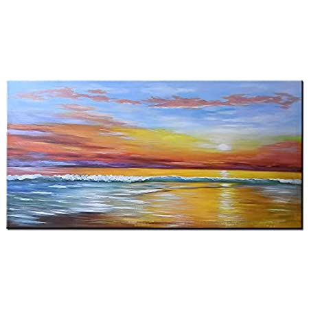 41BMwt%2BDZzL._SS450_ Beach Paintings and Coastal Paintings